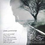 متن آهنگ محسن رفیعیان جدایی